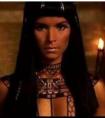 亚曼拉公主的诅咒原因,被诅咒的古埃及公主亚曼拉公主