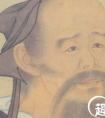 华佗之死的真正原因,历史上真正的华佗之死