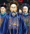 为什么曾国藩没有称帝,曾国藩手上有多少兵力