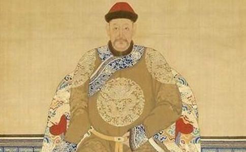 清朝历史上的多尔衮到底是怎么死的?