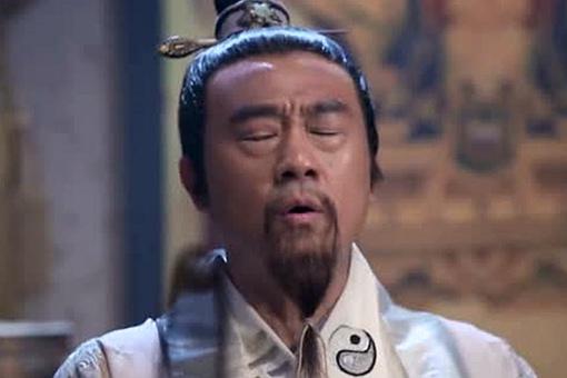 详解朱元璋杀刘伯温的真正原因