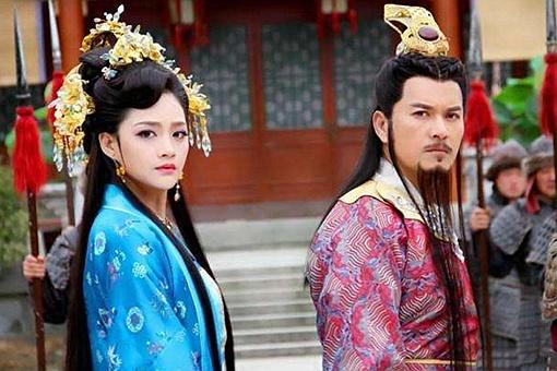 蓝玉真的强占了蒙古王妃吗?蓝玉为何敢霸占蒙古王妃?