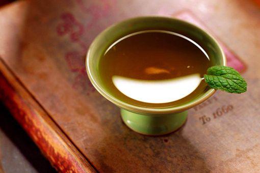 古人过年为什么要喝屠苏酒 屠苏酒是什么