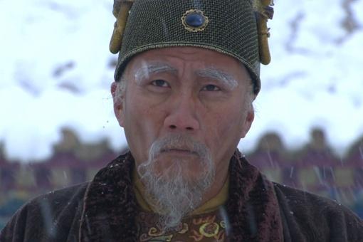 李善长还有后代吗 李善长的儿子被杀了吗