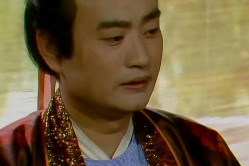 夏金桂和薛蟠是什么关系 夏金桂如何颠覆薛家