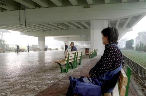北京公主坟地址在哪 北京公主坟的传说是什么