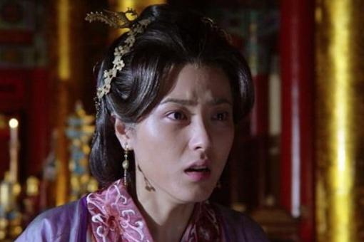 朱棣的母亲到底是谁?多方论证极有可能是碽妃所生