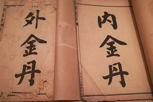 古代五术指的是什么 揭秘古代五术的含义