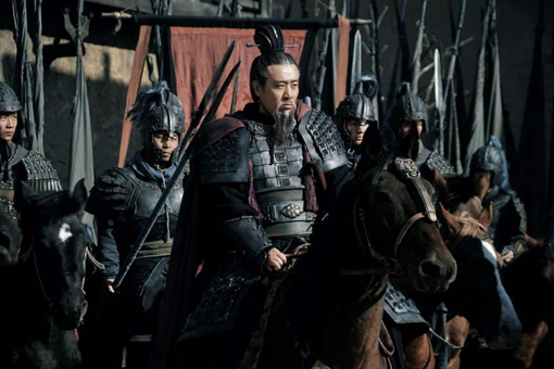 刘备的儿子阿斗叫什么?刘备一共有几个儿子?