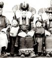 外蒙古是因为什么独立的,外蒙古独立的原因是什么