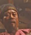 宋押司是个什么官职,宋江是个押司多大的官