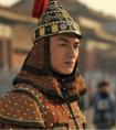 康熙怎么死的,康熙的第几个皇子继位