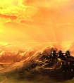 苍天已死黄天当立是什么意思,苍天和黄天指的又是什么?